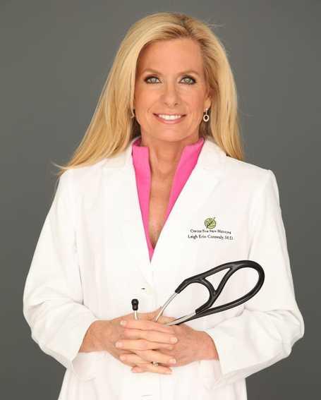 Alternative cancer doctor california