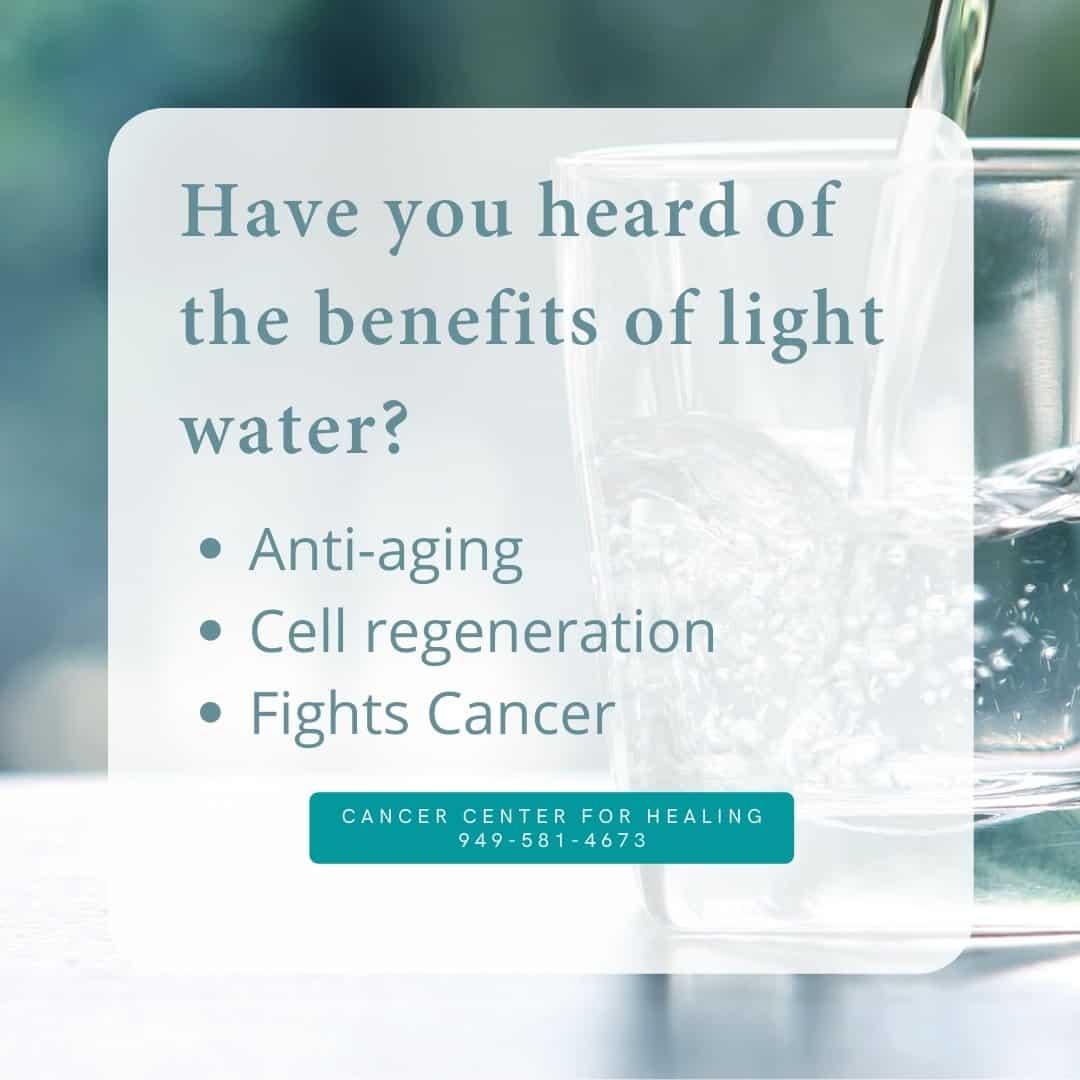 Benefits-of-light-water-post