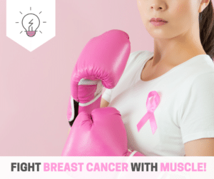 Ccfh oct 1 breast cancer exercise 300x251 1 - cancer center for healing | irvine, ca