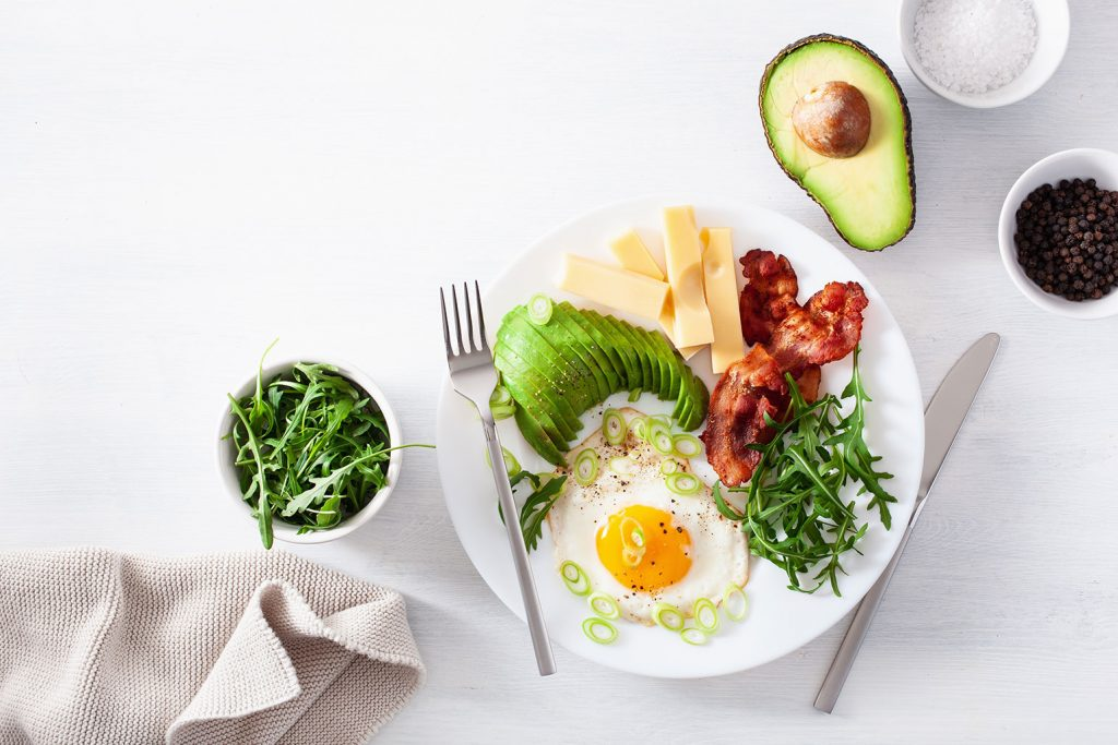 What is the best diet approach to cancer - cancer center for healing | irvine, ca